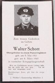 W. Schott01
