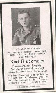 KBrkmer1945