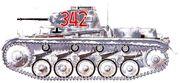 PzIIF342