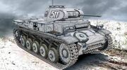 PzIIF1945