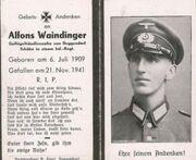 Dc-23-waindinger