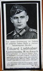 E.Liebhaber