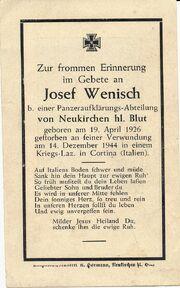 J.Wenisch01