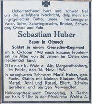 S.Huber