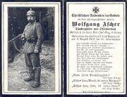 Gefr. W.Ascher