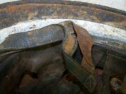 Paratrooper helmet (9)