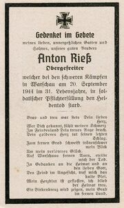 A.Riesz01