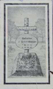 J.Schmidbauer03