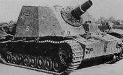 Sturmpanzer15