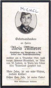 A.Mitterer