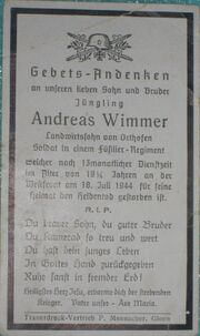 A.Wimmer01