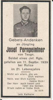 J.Pernpeintner01