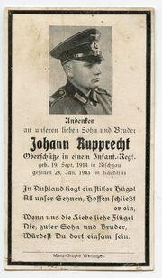 J.Rupprecht01