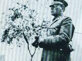 Heinrich Köppen