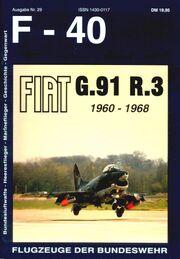 F-40-29