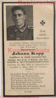 J.Kopp