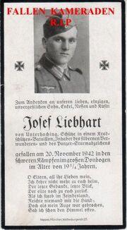 J.Liebhart