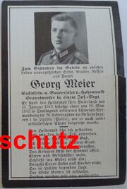 G.Meier