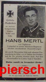 H.Mertl