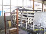 Junkers5