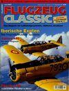 FlugzeugClassic200306