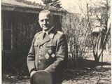 Wolfram Eisenlohr