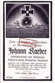 J.Karber02