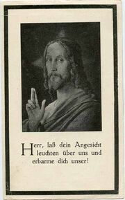 A.Nißler02