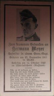 H.Mener01