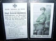 H.Schmidwenzl01