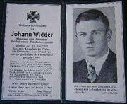 J.Widder01