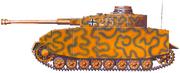 PzkpfwIVJ161281944