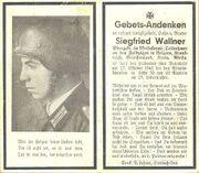 S.Wallner