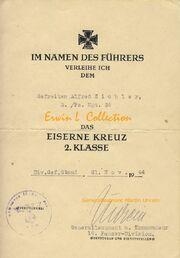 A.Eichler