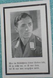 J.Kammerer02