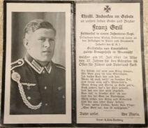 Franz Grill-01