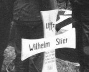 Wilhelm Stier