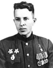 I.S.Nosov02