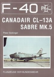 F-40-12