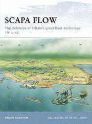 Scapaflow