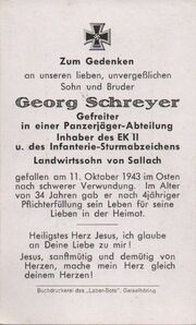 G.Schreyer01