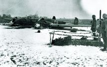 Bf-110C1(2N+1H)1939