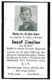 J.Stadler