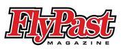 KeyFlyPast-logo-(no-vin)