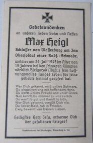 M. Heigl01