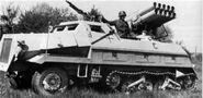 Sdkfz-5