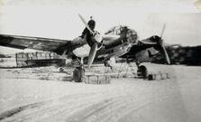 Junkers-Ju-88-D-1-Kirkenes
