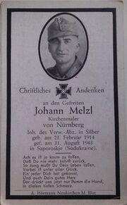 J. Melzl