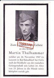 M.Thalhammer
