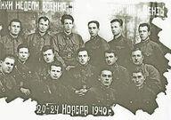 OstrovskySA-Medic2